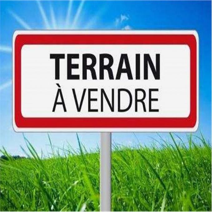 Offres de vente Terrain Saint-André-de-Majencoules (30570)